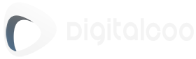 DigitalCoo Logo